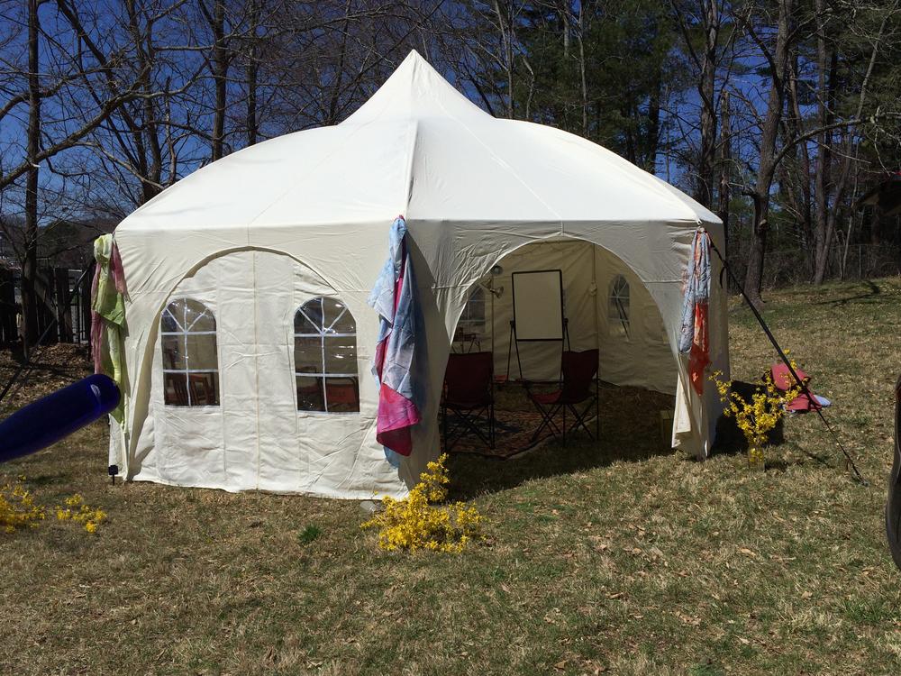2016_03_18_Tent_4.jpg