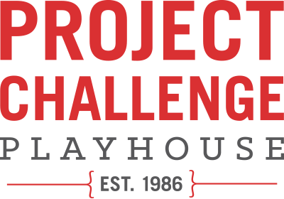 Project Challenge Playhouse