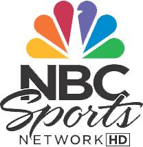 NBC2X.png