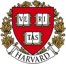 HarvardX.png