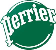 PerrierX.png