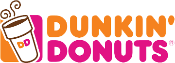 DunkinX.png