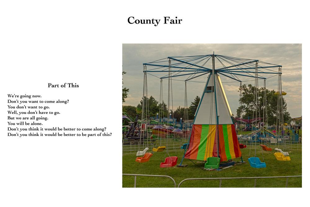 County Fair X.jpg