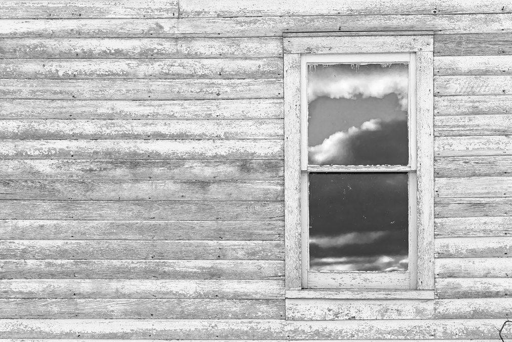 Farmstead Window X.jpg