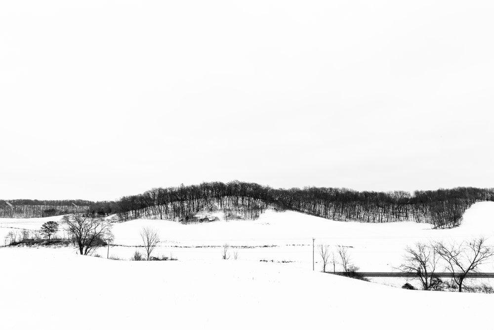 Road thru Hills X.jpg