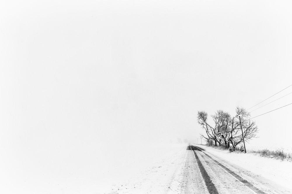 Road X.jpg