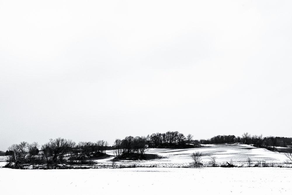 1 Ruralscape.jpg
