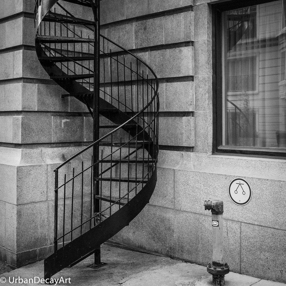 Stairs 4 (1 of 1).jpg