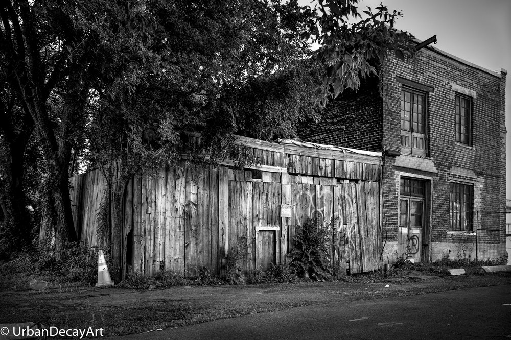 It once was a Business (1 of 1).jpg