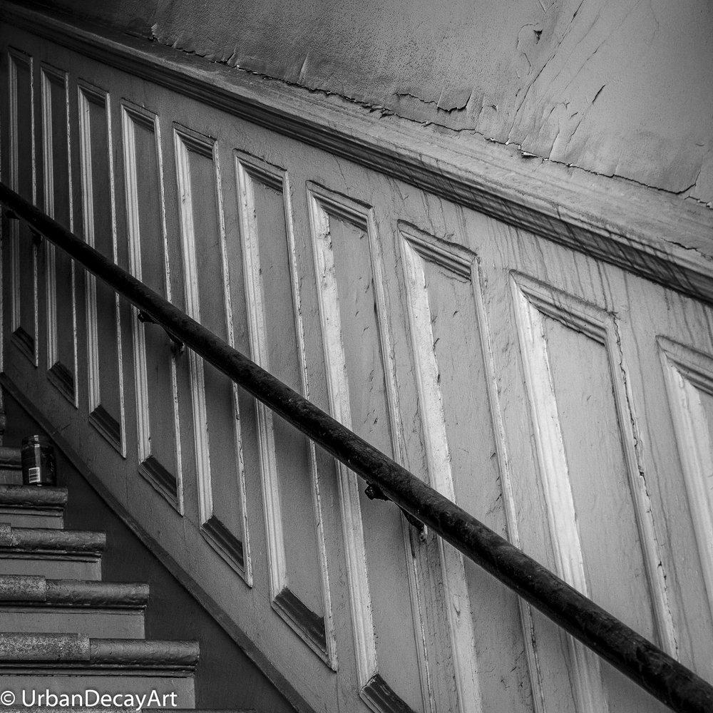 Stairs 5 (1 of 1).jpg