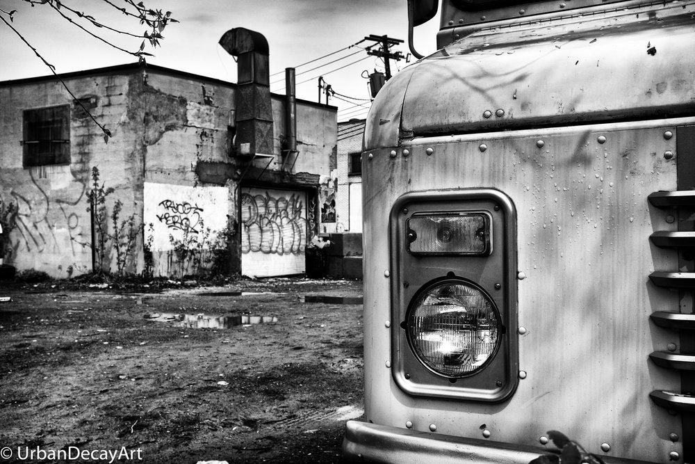 Food Truck-1.jpg