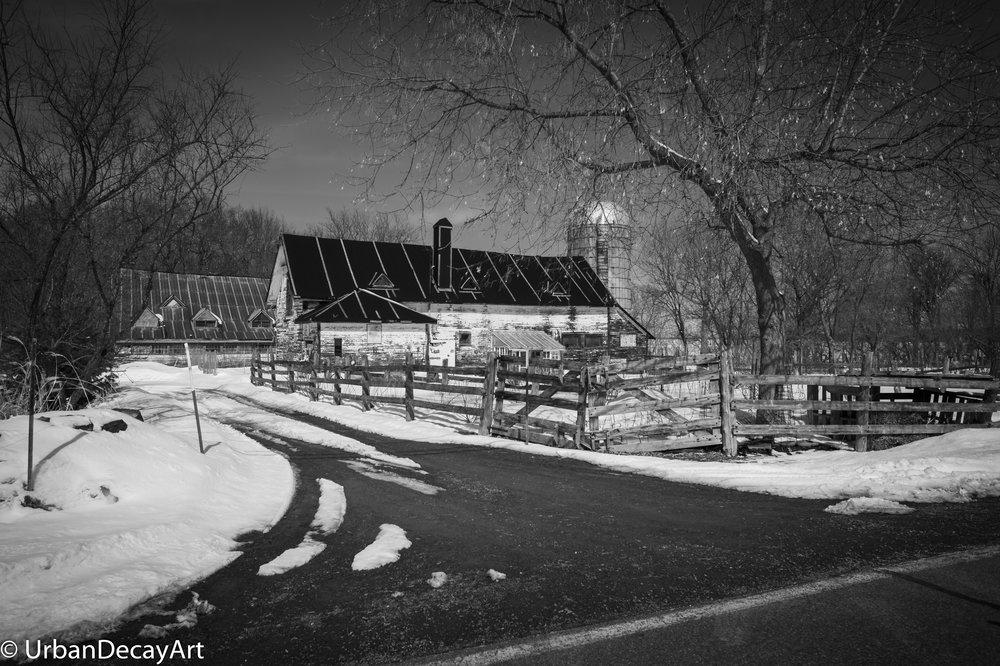 The Barn (1 of 1).jpg