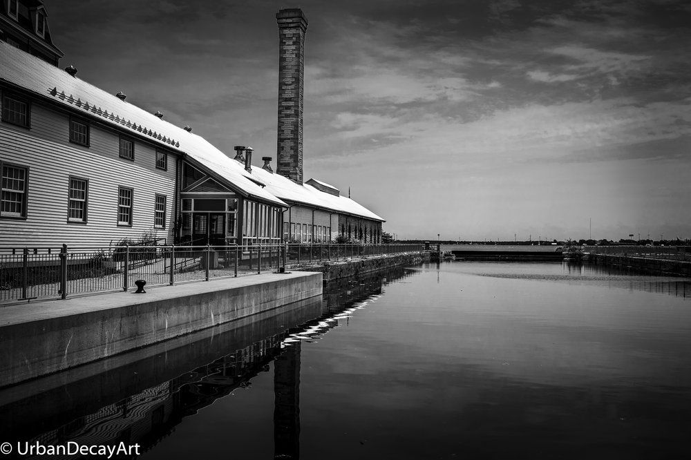 KingstonWaterFront2 (1 of 1).jpg