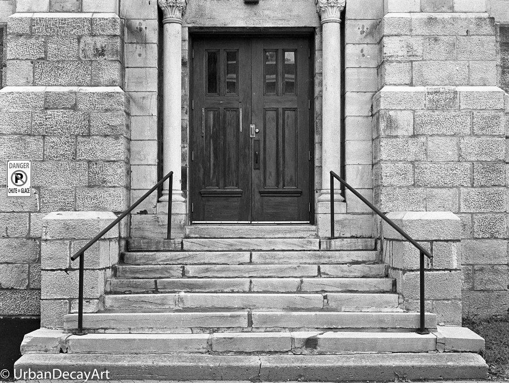 ChurchSteps 2 (1 of 1).jpg