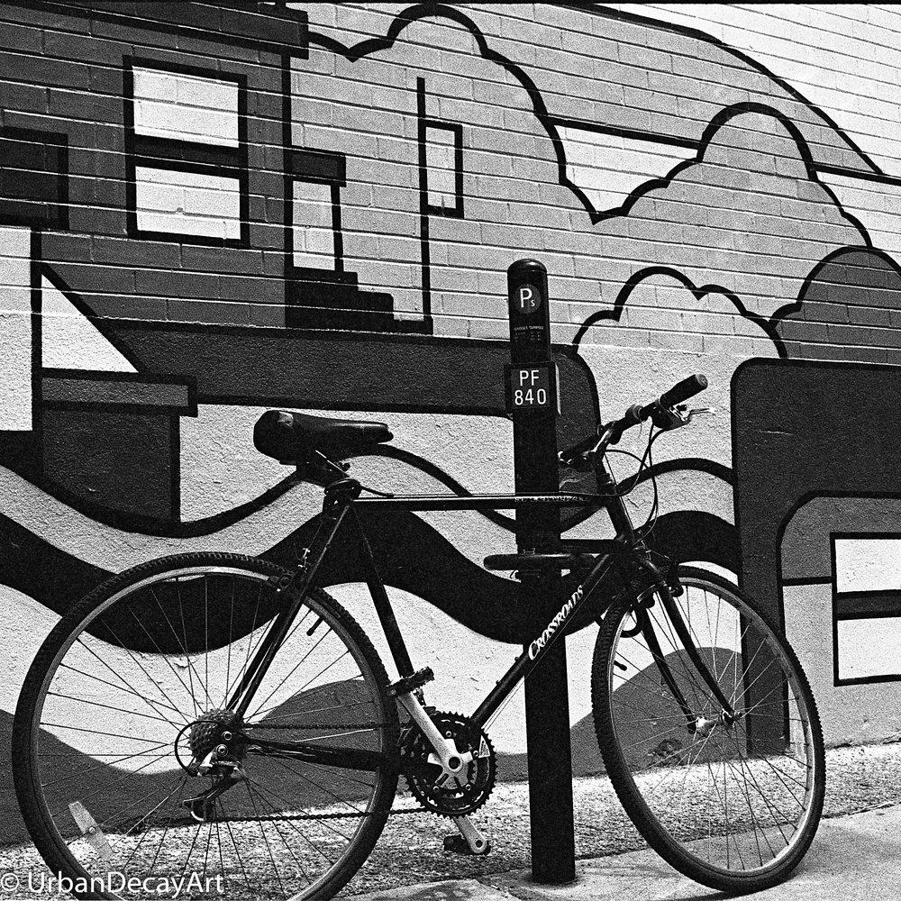 Grafitti Bike (1 of 1).jpg