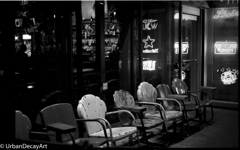Chairs at Night (1 of 1).jpg