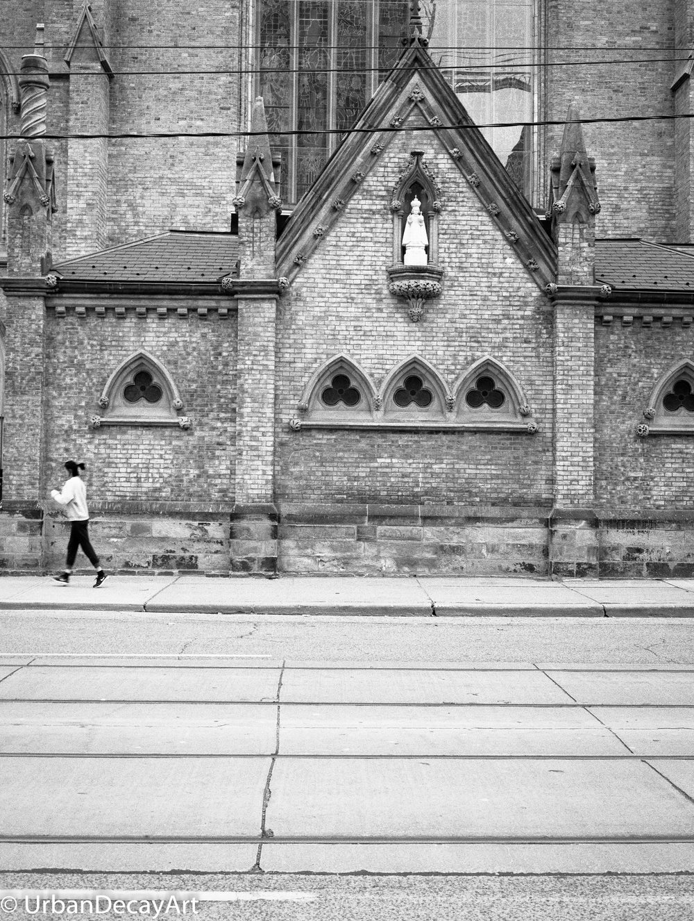 Church on Church (1 of 1).jpg