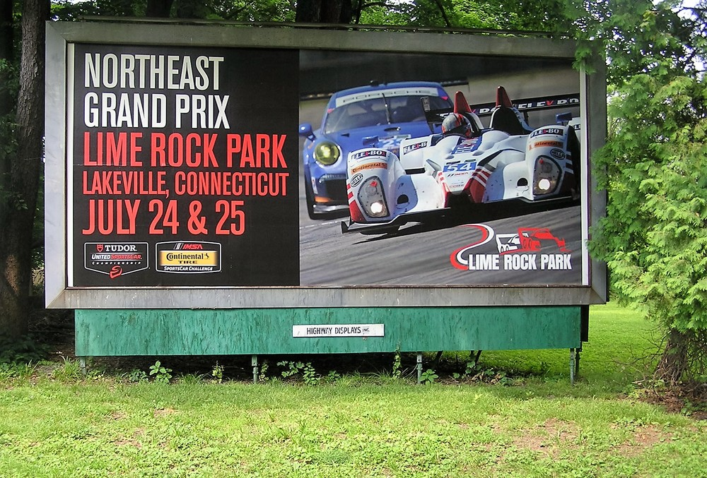 Lime Rock - 122A-2-July, 2015 001.jpg