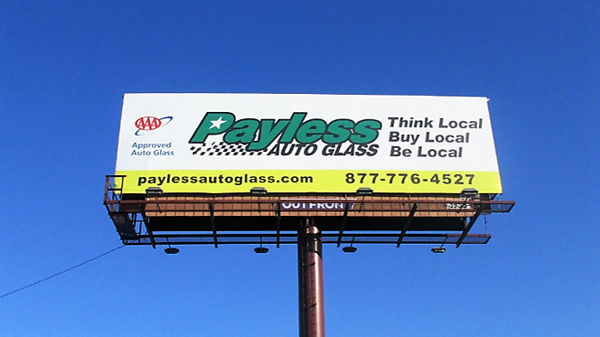 Payless Local Board for Web.png