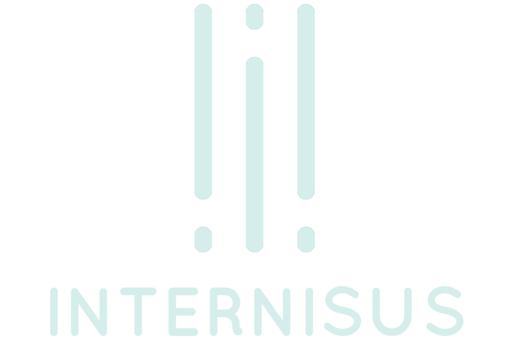 internisus