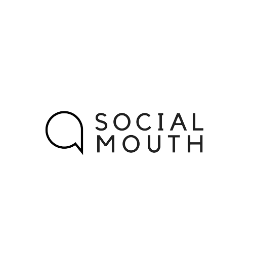 Social Mouth