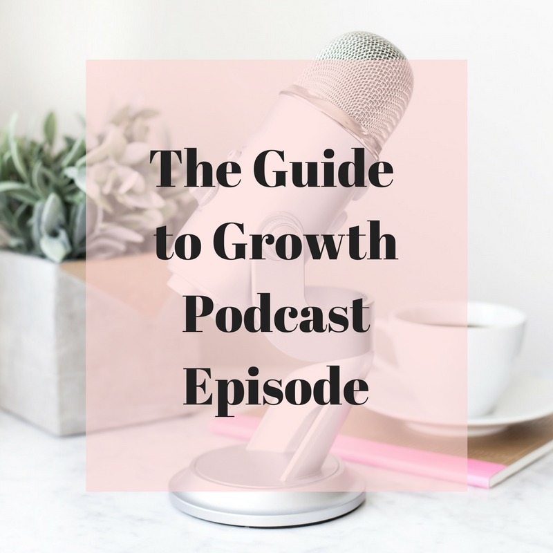guide to growth podcast epsiode.png