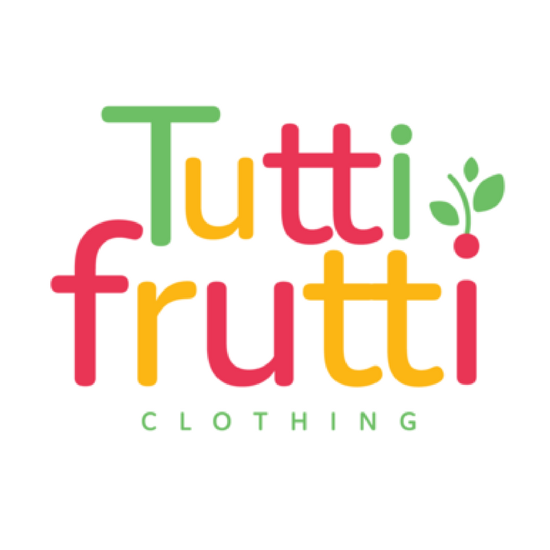 "Ali,  Tutti Frutti Clothing     ""Sam's  workshop  was just what I needed to reinvigorate me and my Instagram feed. It is full of useful tips and information - plus you get to spend time with other small business owners who understand how daunting doing it all yourself can be! I now feel I really understand what I am doing and can engage my Instagram community."""