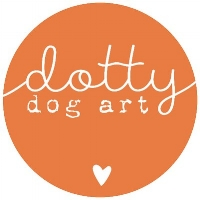 "kATHY,  D OTTY DOG ART   ""Thank you again for a great workshop Sam. It exceeded my expectations in content and delivery. Sam is hugely knowledgeable and explained the course content clearly and concisely with plenty of time for questions. The handouts were great and a really useful tool to take away from the workshop, filled great tips, my notes and homework! I feel that the workshop will be really helpful to my business and I look forward to implementing the work and moving my business forward."""