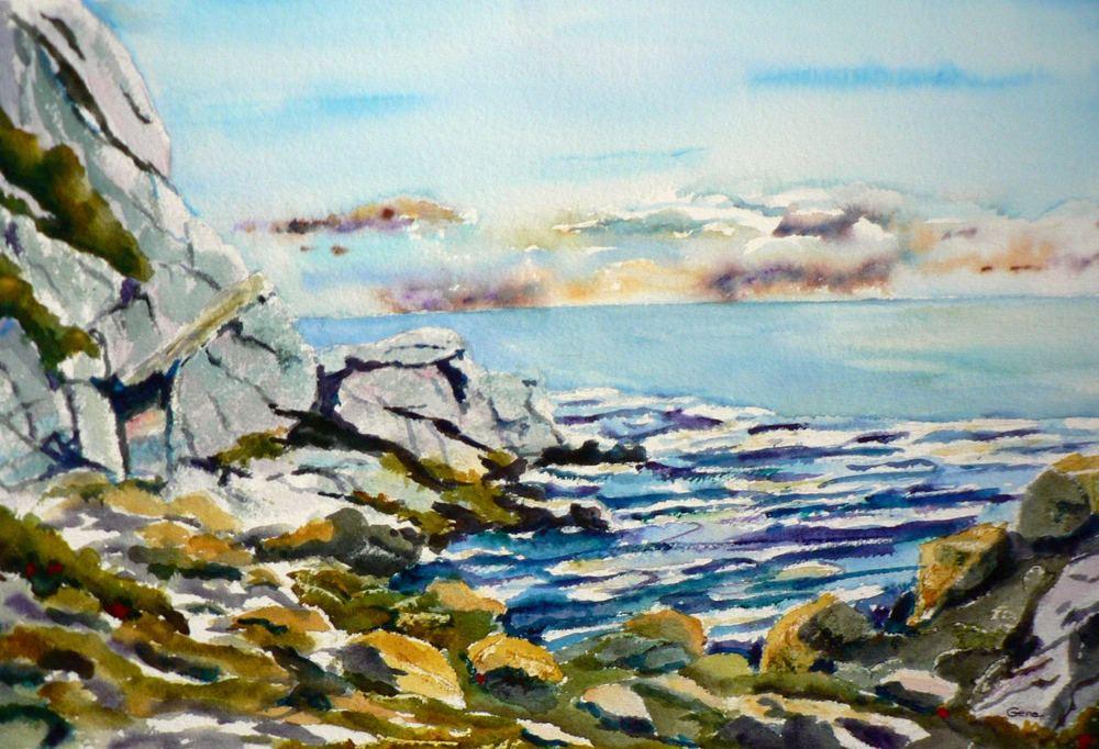 P1100629rocks at the seashore.jpg