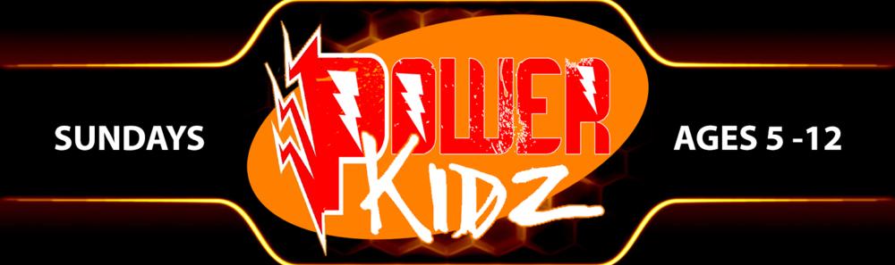 PowerKidz Banner.png
