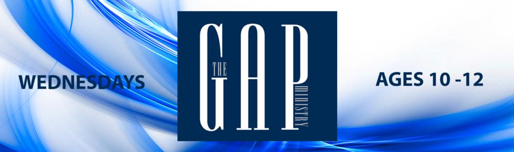 GAP Banner.png