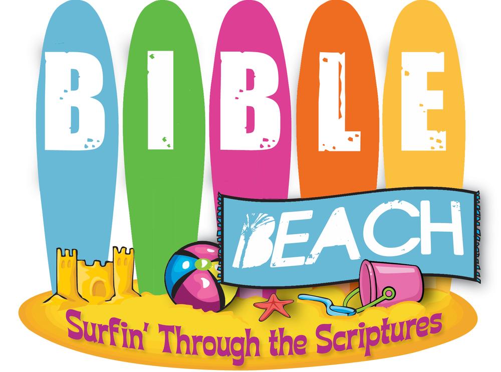 Bible Beach.jpg