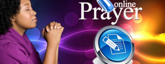 ONLINE PRAYER BANNER.jpg