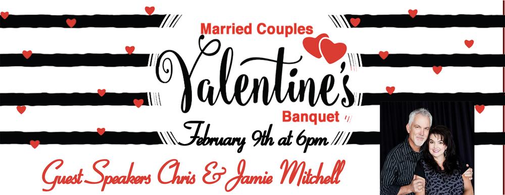 valentine banquet banner.png