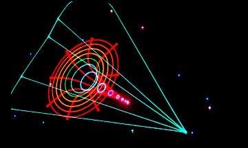 Laser Graphics