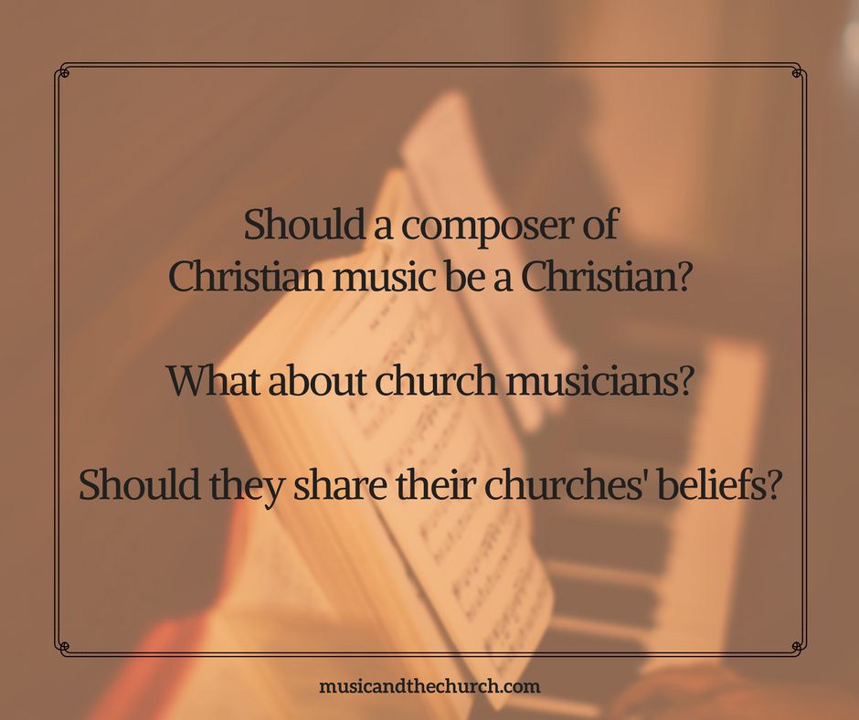 Who care is a composer is christian-2.png