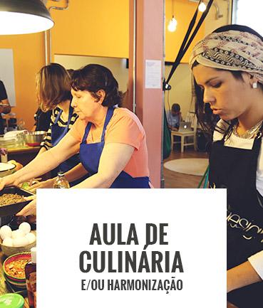 aula_culinaria.jpg
