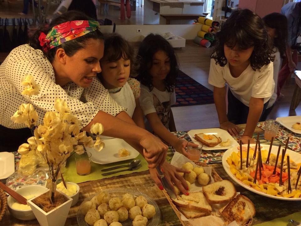 5- cozinhar transforma vidas