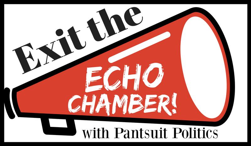 EchoChamberLogo.png
