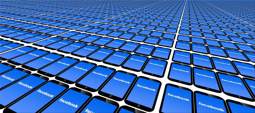 facebook-1905890_1920.jpg