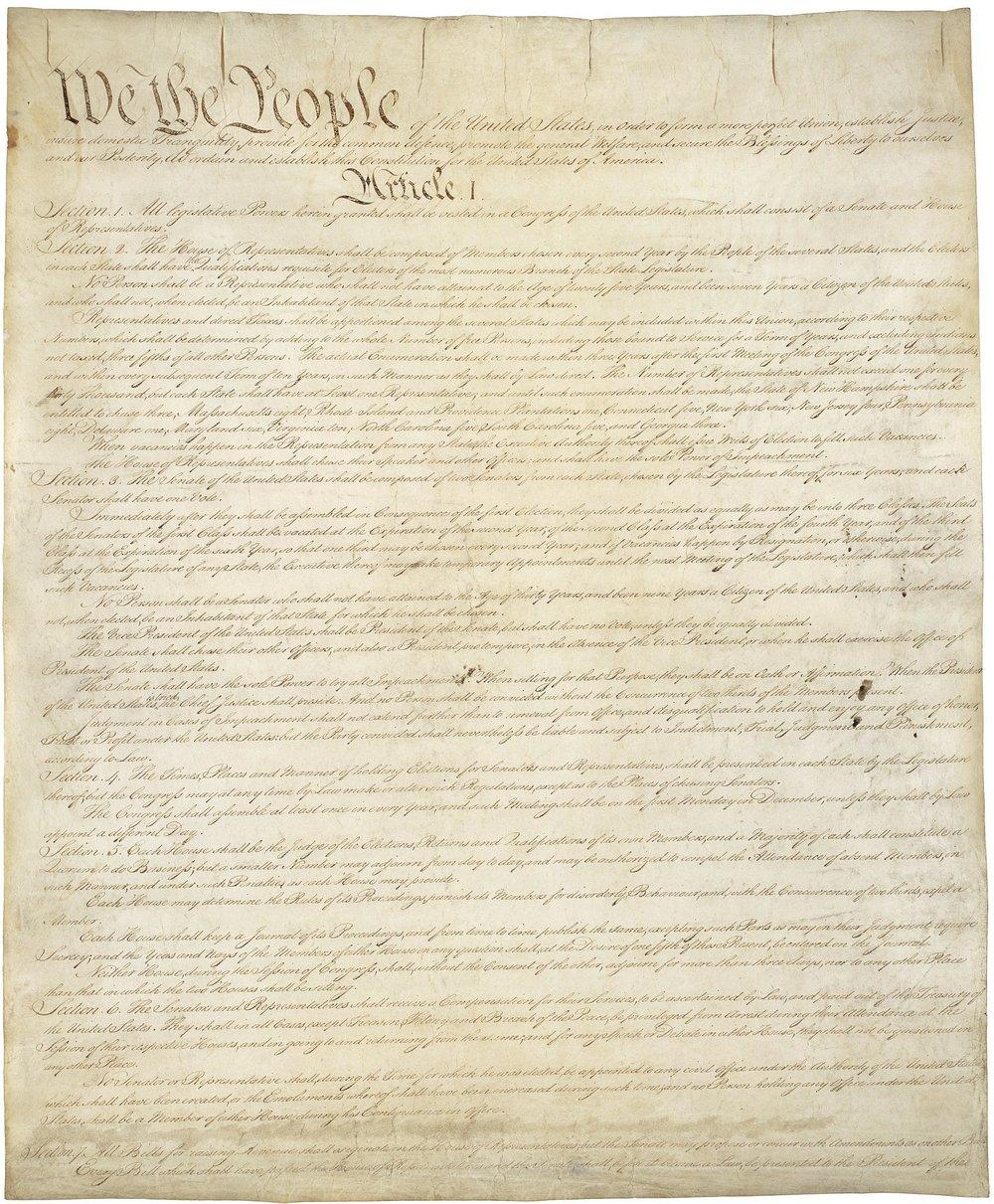 constitution-62943_1920.jpg