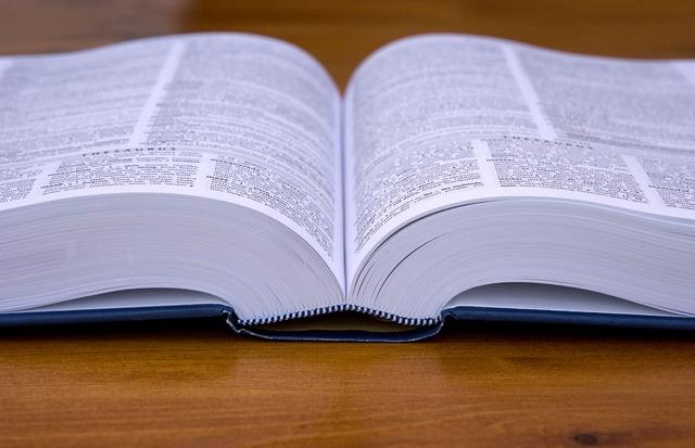 book-1798_640.jpg