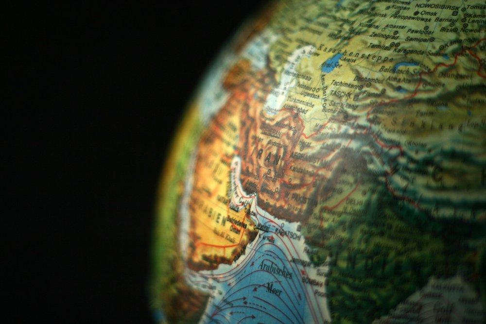 globe-1029210_1920.jpg