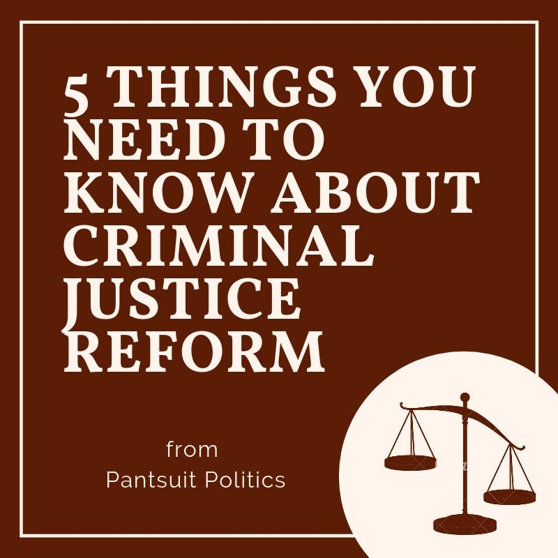 Criminal Justice Reform.png