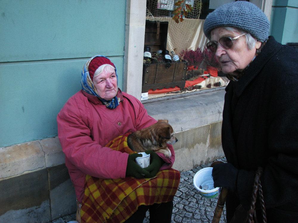 Podol, kiev UKR