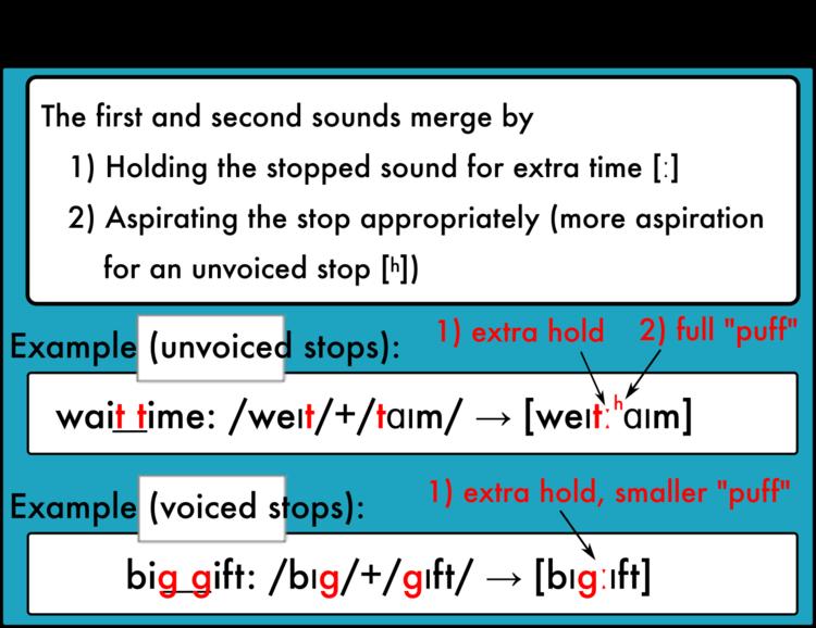 linking-same-stops