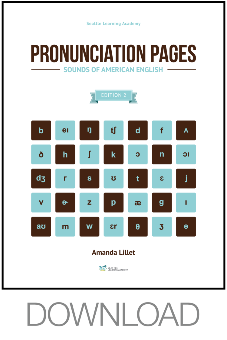 pronunciation books  u0026 products  u2014 pronuncian  american
