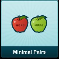 minimal-pairs.png