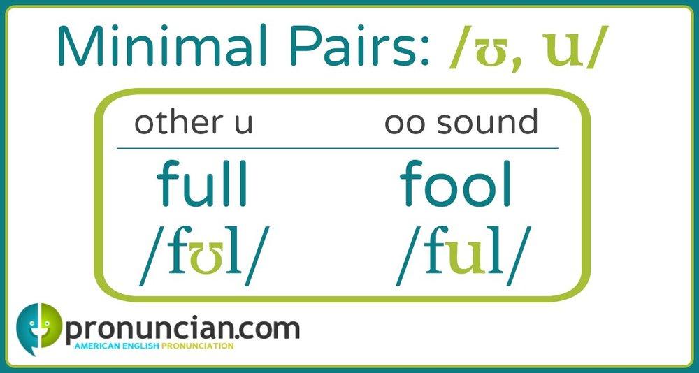 other-u-oo-sound.jpg