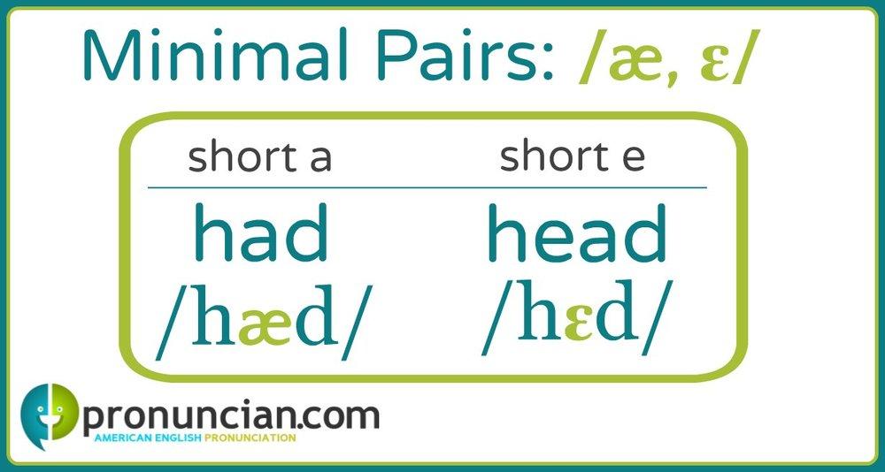 short-a-short-e.jpg